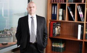 Güriş'ten Ukrayna ve Kosova'ya 112 MW'lik RES