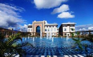 Antalya Bilim Üniversitesi, elektrik elektronik doçenti alacak