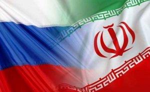 Rusya İran'dan ürün karşılığı petrol alacak