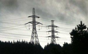 Kütahya Tavşanlı OSB elektrik şebekesi kurduracak