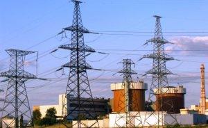 Karaman'a 1,4 MW'lık biyokütle tesisi kurulacak