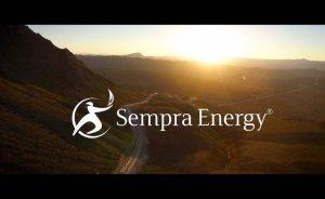 ABDli Oncor, Sempra Energy'ye satılacak