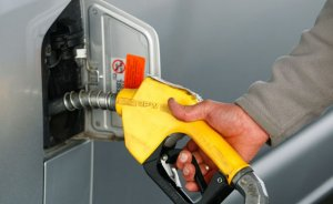 Haziran'da petrol ürünleri üretimi arttı