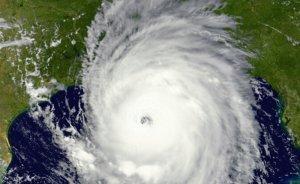 Harvey Fırtınası akaryakıtı da vurdu