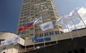 Rusya'nın Türkiye'ye gaz ihracatı arttı