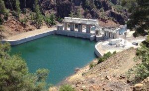 Akfen Holding`in enerji yatırımları Akfenhes`te birleşti