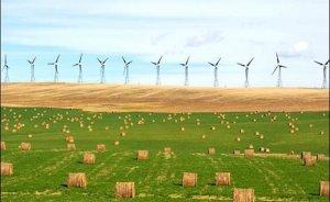 İsveç'te öncelik iklim ve çevre yatırımlarının