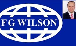 FG Wilson Türkiye'de Erol Özata'ya önemli görev