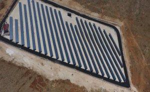 Gaziantep'e enerjide 14 milyon lira hibe desteği