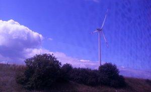Ege'de 50 MW'lık Kirazlı RES kurulacak