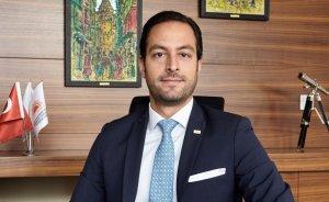Türkiye yeni GES kurulumunda Avrupa üçüncüsü