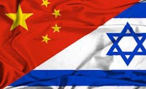 Çin İsrail'den temiz enerji teknolojisi ithal edecek