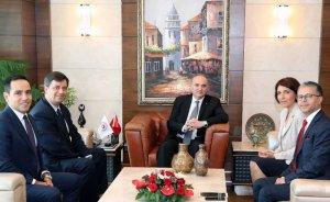 Schneider Electric: Türkiye'ye inanıyoruz