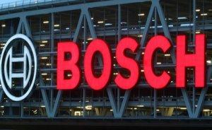 Bosch'tan Ar-Ge'ye 4.5 milyar €