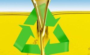 Samandağ'da atık yağlar yakıta dönüştürülecek