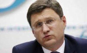 Novak: Rusya Fas'ta enerji yatırımı yapmaya hazır