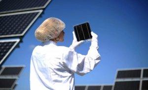 Bosch Solar, elini günşten çekti