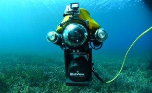 UEDAŞ'tan Adalar'da elektrik kesintisine robotlu çözüm