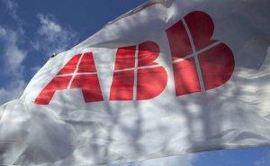 ABB, GE'nin endüstriyel çözümler birimini alıyor