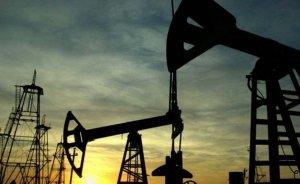 Rafineri petrol ürünleri üretimi azaldı