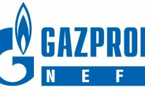 Gazprom Neft, Halepçe petrol kuyusundan vazgeçti