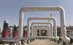 Salihli Belediyesi'nden jeotermal ihalesi