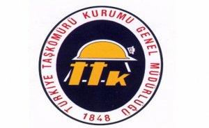 TTK kömür ve şist nakliyesi yaptıracak