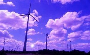Amasya RES kapasitesini 366 MW'a çıkaracak