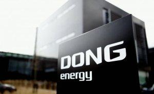 DONG Energy yeşile yoğunlaşacak, ismi değişecek
