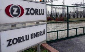 Zorlu Osmangazi Enerji'den borçlanma başvurusu