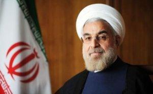 Türkiye İran'dan daha fazla doğal gaz almaya hazır