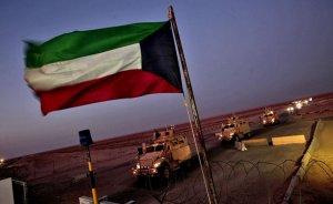Irak, Kuveyt'e savaş tazminatını doğal gazla ödeyecek