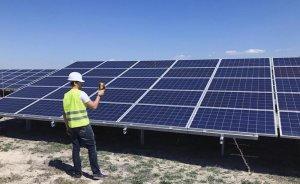 Elektrik üretmeyi unutan güneş panelleri!