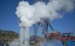 Sapanca'da jeotermal kaynak aranacak