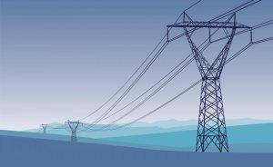TETAŞ, 1.22 milyar kWh yerli kömür elektriği alacak