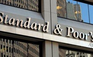 S&P Türkiye`nin notunu artırdı