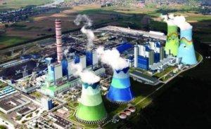 Hollanda kömürden elektrik üretimini sonlandıracak