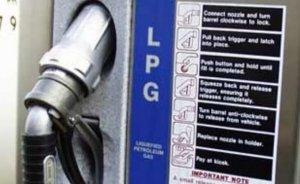 Elektrik mühendisi de LPG sorumlu müdürü olabilecek