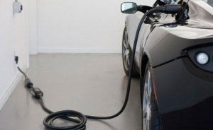Her beş araçtan biri elektrikli olacak