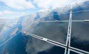 Zorlu Enerji'den Filistin'e 30 MW'lik güneş santrali!