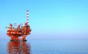 Denizlerde petrol kirliliğine karşı önlemler artırılacak