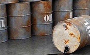 İBB'den petrol atıkları bertaraf ihalesi