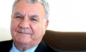 Prof. Dr. Erdoğan Alkin vefat etti