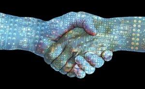 Blockchain ile yaşamaya hazır mıyız? - Sabiha KÖTEK