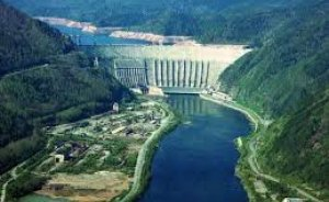 Giresun'a 42 MW'lık Tirebolu HES kurulacak