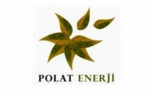 Şua Elektrik'in Polat Enerji'ye devri için rekabet izni başvurusu