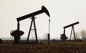 Irak'ın petrol ihracatı Ekim'de azaldı
