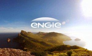 Engie, LNG varlıklarının bir kısmını Total'e satacak