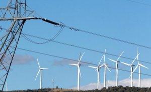 Rüzgarda 2300 MW'lik lisans yarışması yolda