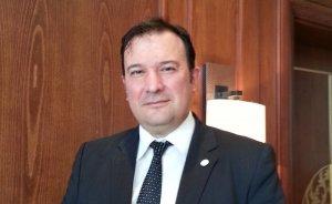 Oytan: YEKA RES projesi 2021 yılında tamamlanacak